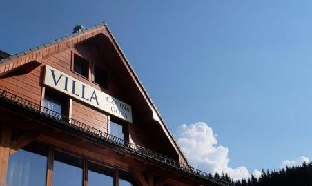 Sale weselne - Villa Czarna Góra - 5b588cbed211ddscf6917.jpg - www.SalaDlaCiebie.com