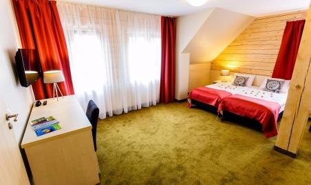 Sale weselne - Villa Czarna Góra - 5b588cc296926fot_maciej_chyra_2016123038_1608_male.jpg - www.SalaDlaCiebie.com