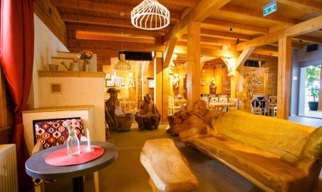 Sale weselne - Villa Czarna Góra - 5b588cc86e2acfot_maciej_chyra_2016125411_1651.jpg - www.SalaDlaCiebie.com