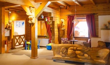 Sale weselne - Villa Czarna Góra - 5b588cce56d0ffot_maciej_chyra_2016125446_5501.jpg - www.SalaDlaCiebie.com