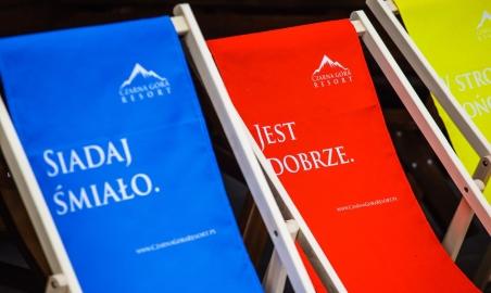 Sale weselne - Villa Czarna Góra - 5b588cd03ed44fot_maciej_chyra_2016133435_5625.jpg - www.SalaDlaCiebie.com