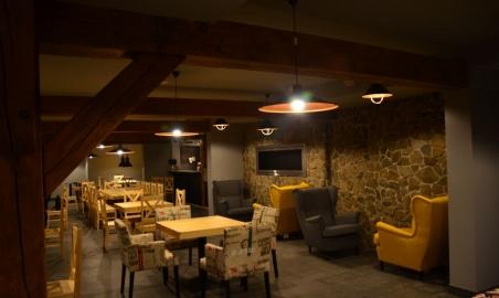 Sale weselne - Villa Czarna Góra - 5b588ce6aab9amol_7269.jpg - www.SalaDlaCiebie.com