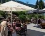 Villa Czarna Góra - Zdjęcie 30