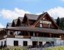 Villa Czarna Góra - Zdjęcie 5