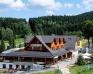 Villa Czarna Góra - Zdjęcie 1