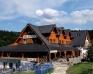 Villa Czarna Góra - Zdjęcie 10