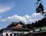 Villa Czarna Góra - Zdjęcie 8