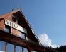 Villa Czarna Góra - Zdjęcie 7