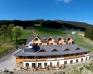 Villa Czarna Góra - Zdjęcie 3