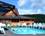 Villa Czarna Góra - Zdjęcie 11