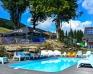 Villa Czarna Góra - Zdjęcie 12