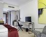 Arche Hotel Krakowska - Zdjęcie 12