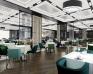 Sale weselne - Arche Hotel Krakowska - SalaDlaCiebie.com - 3
