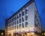 Arche Hotel Krakowska - Zdjęcie 15
