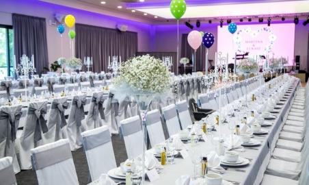 Sale weselne - Hotel Restauracja Rondo - 5b869ffedf21934384057_1833123666993172_2846863941953388544_n.jpg - www.SalaDlaCiebie.com