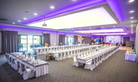 Sale weselne - Hotel Restauracja Rondo - 5b869fffdcc0334485666_1833124896993049_6485823941821595648_n.jpg - www.SalaDlaCiebie.com