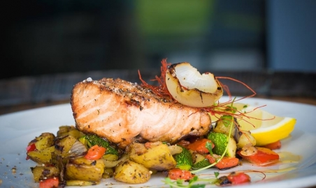 Sale weselne - Hotel Restauracja Rondo - 5b86a0075041e37858610_1877413579230847_799691978160734208_n.jpg - www.SalaDlaCiebie.com