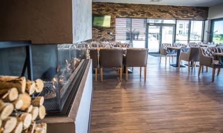 Sale weselne - Hotel Restauracja Rondo - 5b86a0083f83037864898_1877414202564118_3349803074716696576_n.jpg - www.SalaDlaCiebie.com