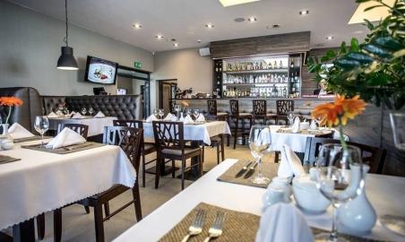 Sale weselne - Hotel Restauracja Rondo - 5b86a008a9adc37994069_1881340568838148_4453053029142233088_n.jpg - www.SalaDlaCiebie.com