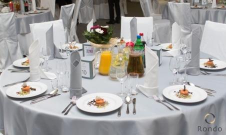 Sale weselne - Hotel Restauracja Rondo - 5b86a00f5ccd0galeriaweselewhotelurondogdziewesele208.jpeg - www.SalaDlaCiebie.com