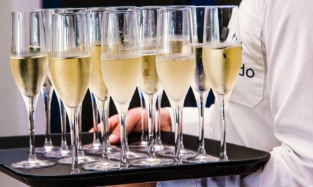 Sale weselne - Hotel Restauracja Rondo - 5b86a0130a5f0galeriaweselewhotelurondogdziewesele7850.jpeg - www.SalaDlaCiebie.com