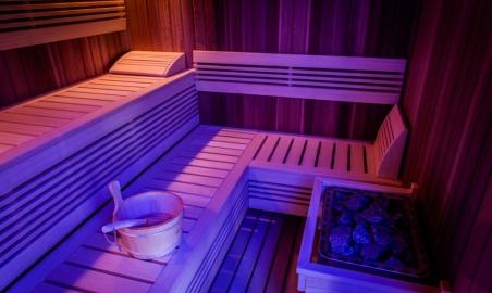 Sale weselne - Hotel Restauracja Rondo - 5b86a0195fc8agf04.jpg - www.SalaDlaCiebie.com