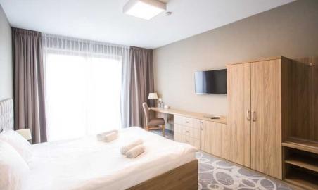 Sale weselne - Hotel Restauracja Rondo - 5b86a01c47a04rondolux1.jpg - www.SalaDlaCiebie.com