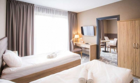 Sale weselne - Hotel Restauracja Rondo - 5b86a01fe0b4ahonas1.jpg - www.SalaDlaCiebie.com