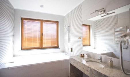 Sale weselne - Hotel Restauracja Rondo - 5b86a0202cb26rondostandard2.jpg - www.SalaDlaCiebie.com