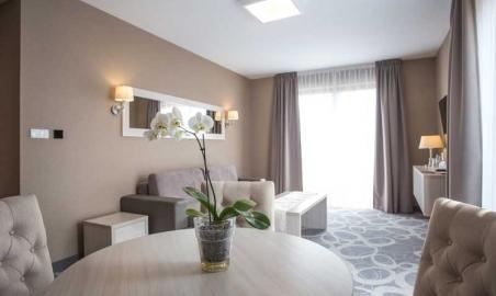 Sale weselne - Hotel Restauracja Rondo - 5b86a022130earondostandard4.jpg - www.SalaDlaCiebie.com