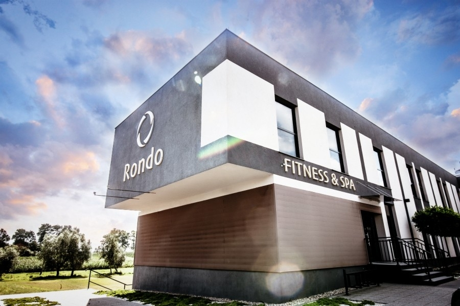 Sale weselne - Hotel Restauracja Rondo - SalaDlaCiebie.com - 22