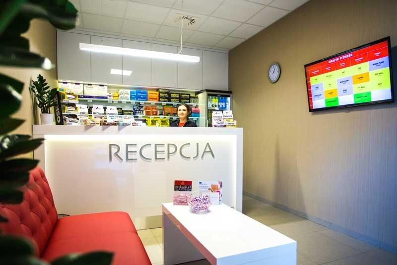 Sale weselne - Hotel Restauracja Rondo - SalaDlaCiebie.com - 27