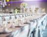 Sale weselne - Hotel Restauracja Rondo - SalaDlaCiebie.com - 6