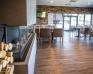 Hotel Restauracja Rondo - Zdjęcie 27
