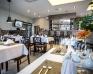 Sale weselne - Hotel Restauracja Rondo - SalaDlaCiebie.com - 30