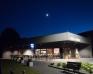 Hotel Restauracja Rondo - Zdjęcie 21