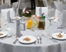 Hotel Restauracja Rondo - Zdjęcie 8