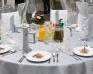 Sale weselne - Hotel Restauracja Rondo - SalaDlaCiebie.com - 9