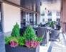 Hotel Restauracja Rondo - Zdjęcie 17