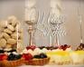Sale weselne - Hotel Restauracja Rondo - SalaDlaCiebie.com - 16