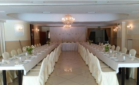 Sale weselne - Hotel Jabłoński - 5baa00799334610_1433244297.jpg - www.SalaDlaCiebie.com