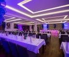 Hotel Marina & Spa Mazurski Raj***