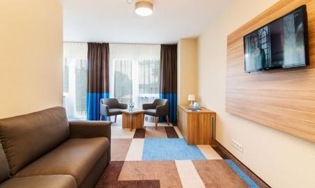 Sale weselne - Hotel Marina & Spa Mazurski Raj*** - SalaDlaCiebie.com - 27