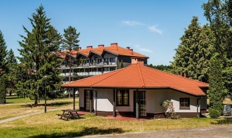Sale weselne - Hotel Marina & Spa Mazurski Raj*** - SalaDlaCiebie.com - 18
