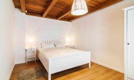 Sale weselne - Hotel Marina & Spa Mazurski Raj*** - SalaDlaCiebie.com - 30