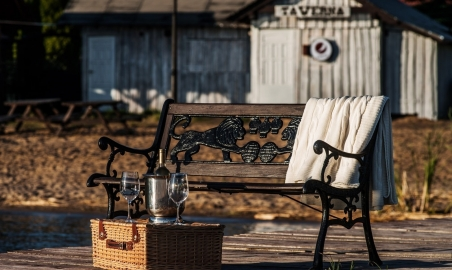 Sale weselne - Hotel Marina & Spa Mazurski Raj*** - SalaDlaCiebie.com - 35