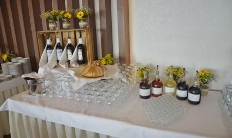 Sale weselne - Hotel Marina & Spa Mazurski Raj*** - SalaDlaCiebie.com - 6