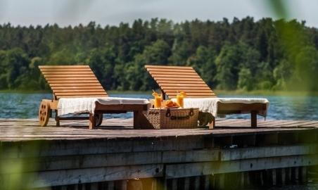 Sale weselne - Hotel Marina & Spa Mazurski Raj*** - SalaDlaCiebie.com - 36