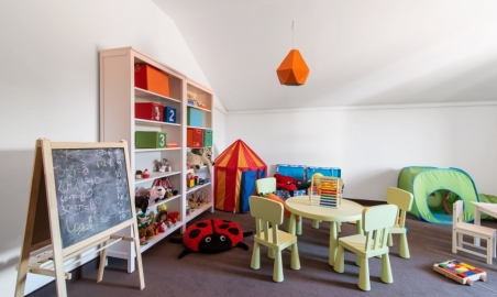 Sale weselne - Hotel Marina & Spa Mazurski Raj*** - SalaDlaCiebie.com - 31