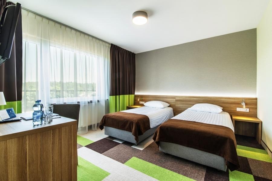Sale weselne - Hotel Marina & Spa Mazurski Raj*** - SalaDlaCiebie.com - 29